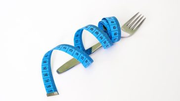 Simple ways for a new you, change your life, change your habits, diet, eating food