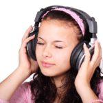 Chorus Social media podcast iPhone app