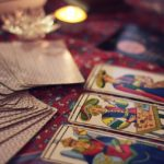 tarot cards, tarot reading